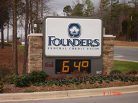 founders federal